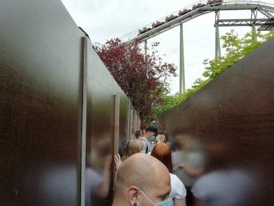 Heide Park 03.-05.06.2021-11.jpg