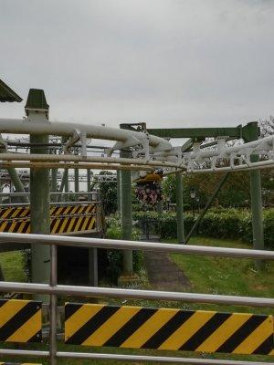 Heide Park 03.-05.06.2021-16.jpg