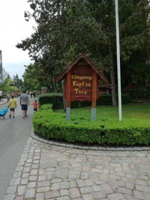 Heide Park 03.-05.06.2021-27.jpg