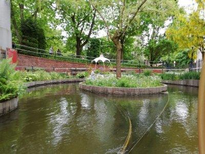 Heide Park 03.-05.06.2021-31.jpg