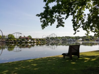 Heide Park 03.-05.06.2021-43.jpg
