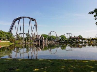 Heide Park 03.-05.06.2021-44.jpg