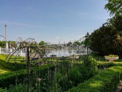 Heide Park 03.-05.06.2021-45.jpg