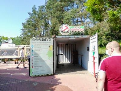 Heide Park 03.-05.06.2021-59.jpg