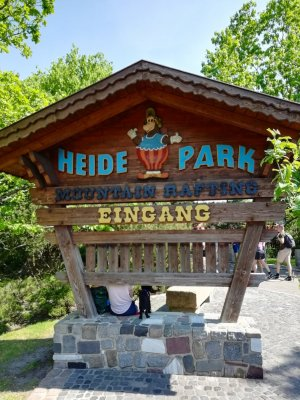 Heide Park 03.-05.06.2021-62.jpg