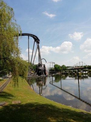 Heide Park 03.-05.06.2021-68.jpg