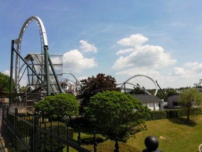 Heide Park 03.-05.06.2021-72.jpg