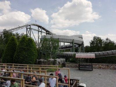 Heide Park 03.-05.06.2021-81.jpg