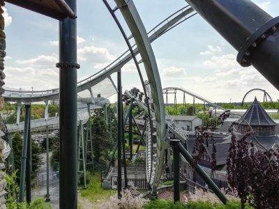Heide Park 03.-05.06.2021-86.jpg