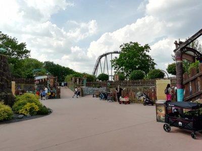 Heide Park 03.-05.06.2021-99.jpg
