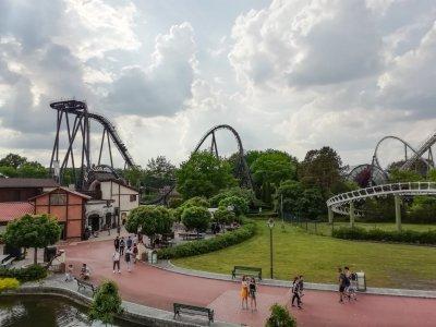 Heide Park 03.-05.06.2021-110.jpg