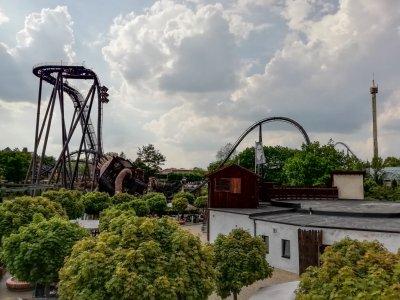 Heide Park 03.-05.06.2021-111.jpg