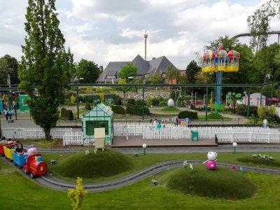Heide Park 03.-05.06.2021-115.jpg