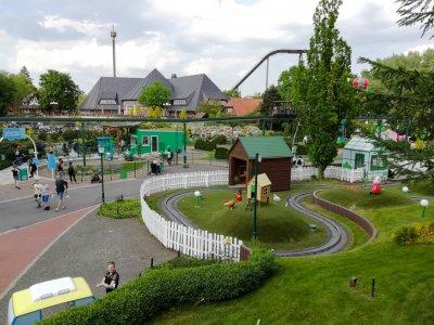 Heide Park 03.-05.06.2021-116.jpg