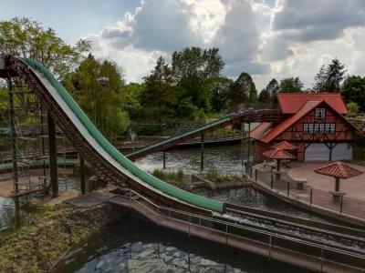 Heide Park 03.-05.06.2021-117.jpg