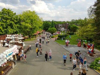 Heide Park 03.-05.06.2021-118.jpg