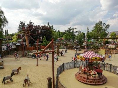 Heide Park 03.-05.06.2021-119.jpg