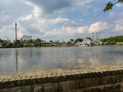 Heide Park 03.-05.06.2021-120.jpg