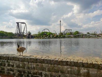 Heide Park 03.-05.06.2021-121.jpg