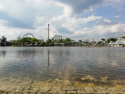 Heide Park 03.-05.06.2021-122.jpg