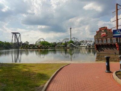 Heide Park 03.-05.06.2021-123.jpg