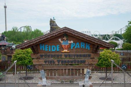 Heide Park 03.-05.06.2021-137.jpg