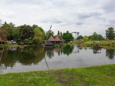 Heide Park 03.-05.06.2021-140.jpg