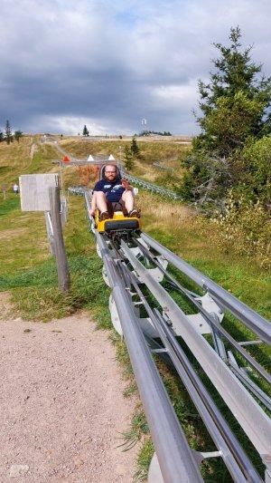 Alpine-Tour 03.10.2021-14.jpg