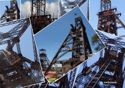 Tower-of-Terror-Collage-web.jpg