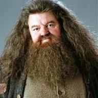 Hagrid