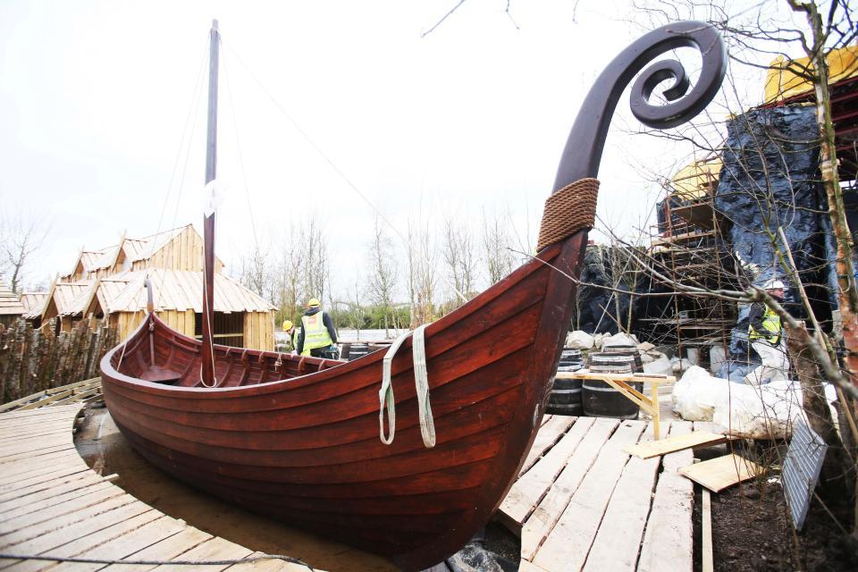03-no-fee-tayto-park-viking.jpg