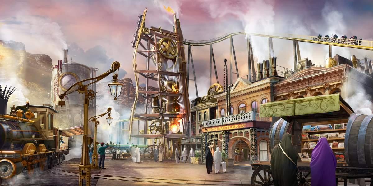 04-SFQ-Steamtown01.jpg