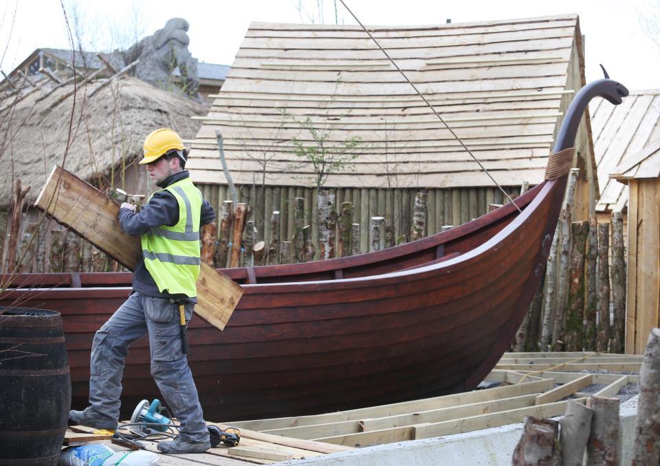 05-no-fee-tayto-park-viking.jpg