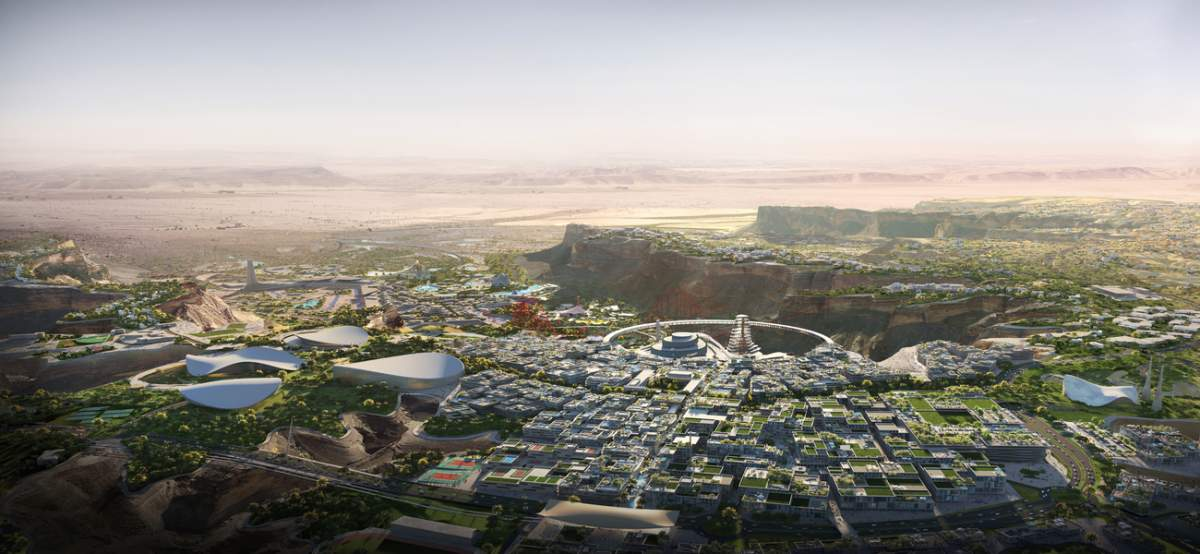 06-City-Center-Aerial-View-to-Resort-CoreCrop.jpg