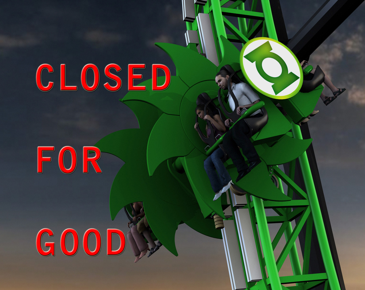 2019-GreenLanternClosed.jpg