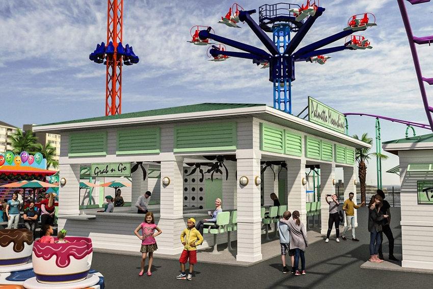 20200720-160823-The-Funplex-at-Myrtle-Beach.jpg.68b4c96f6e7f4605aa6f9112e30d0745.jpg