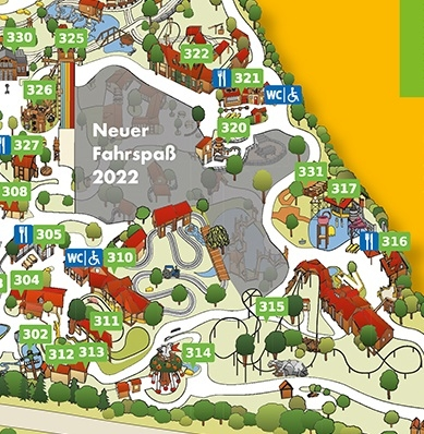 2021-Familypark-Ride-Map (1).jpg