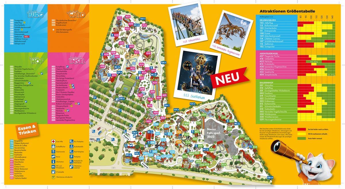 2021-Familypark-Ride-Map.jpg