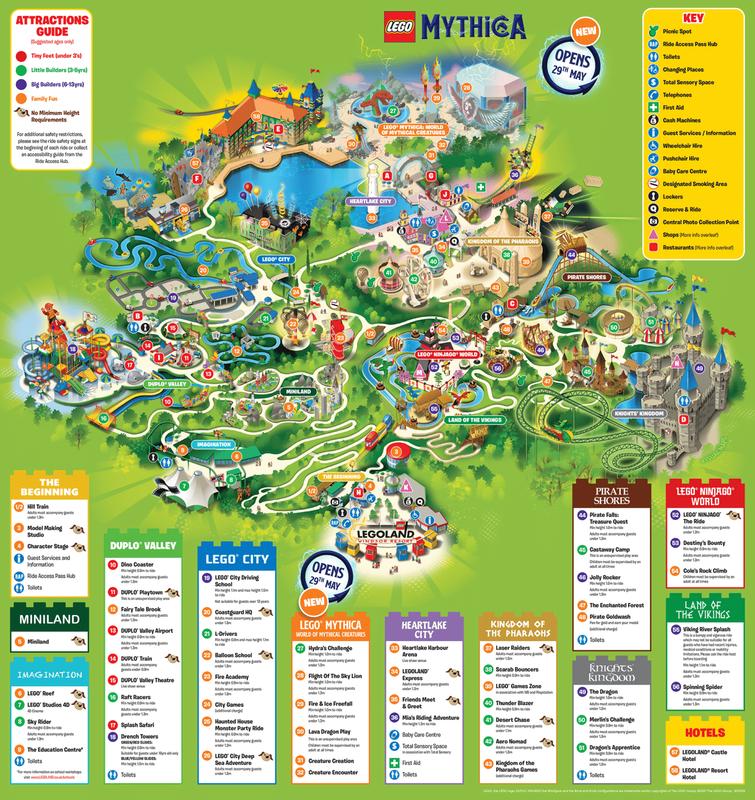 2021-legoland-windsor-resort-gu.png
