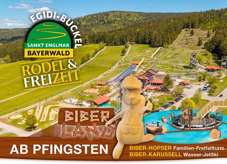 2021_biberland_ab_pfingsten.jpg