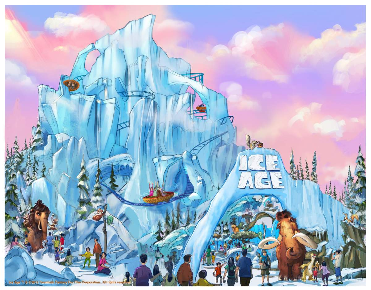 20th-Century-Fox-World-Ice-Age__131217175626.jpg