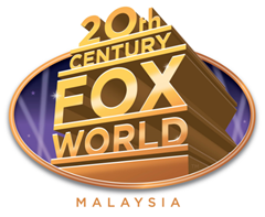 20th-Century-Fox-World-logo__131217051259.png