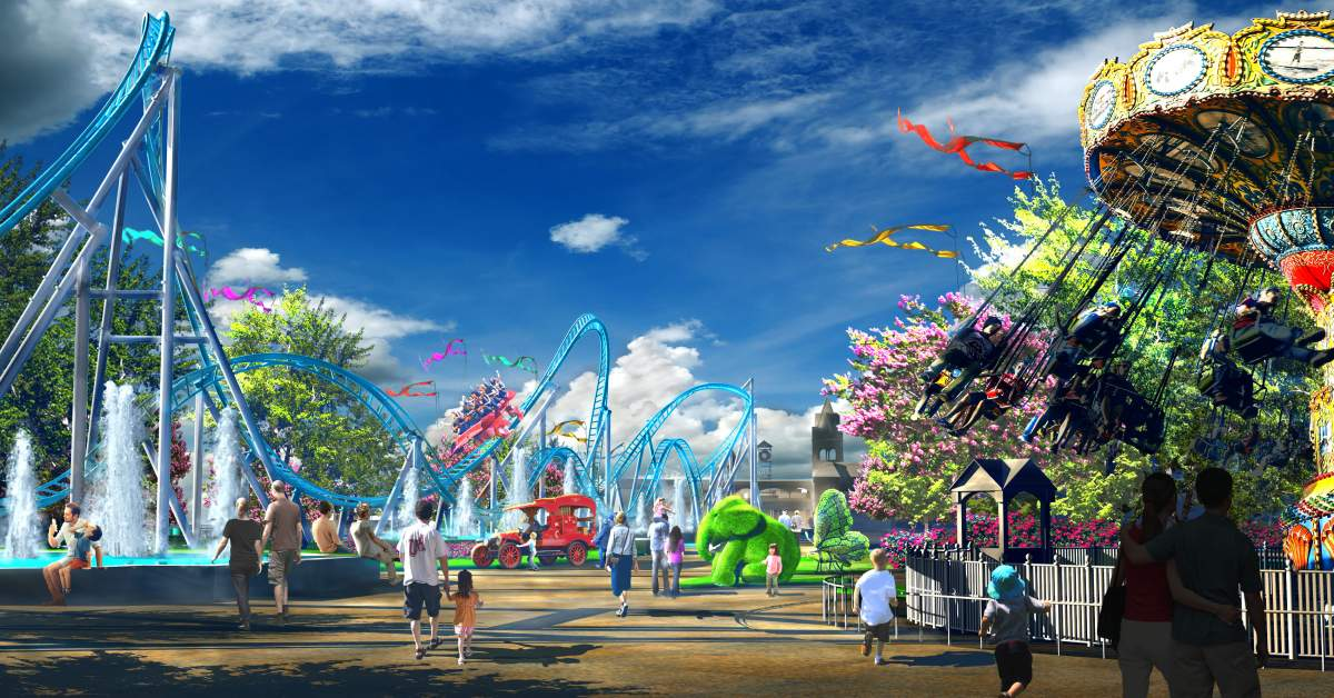 Amusement Park.jpg