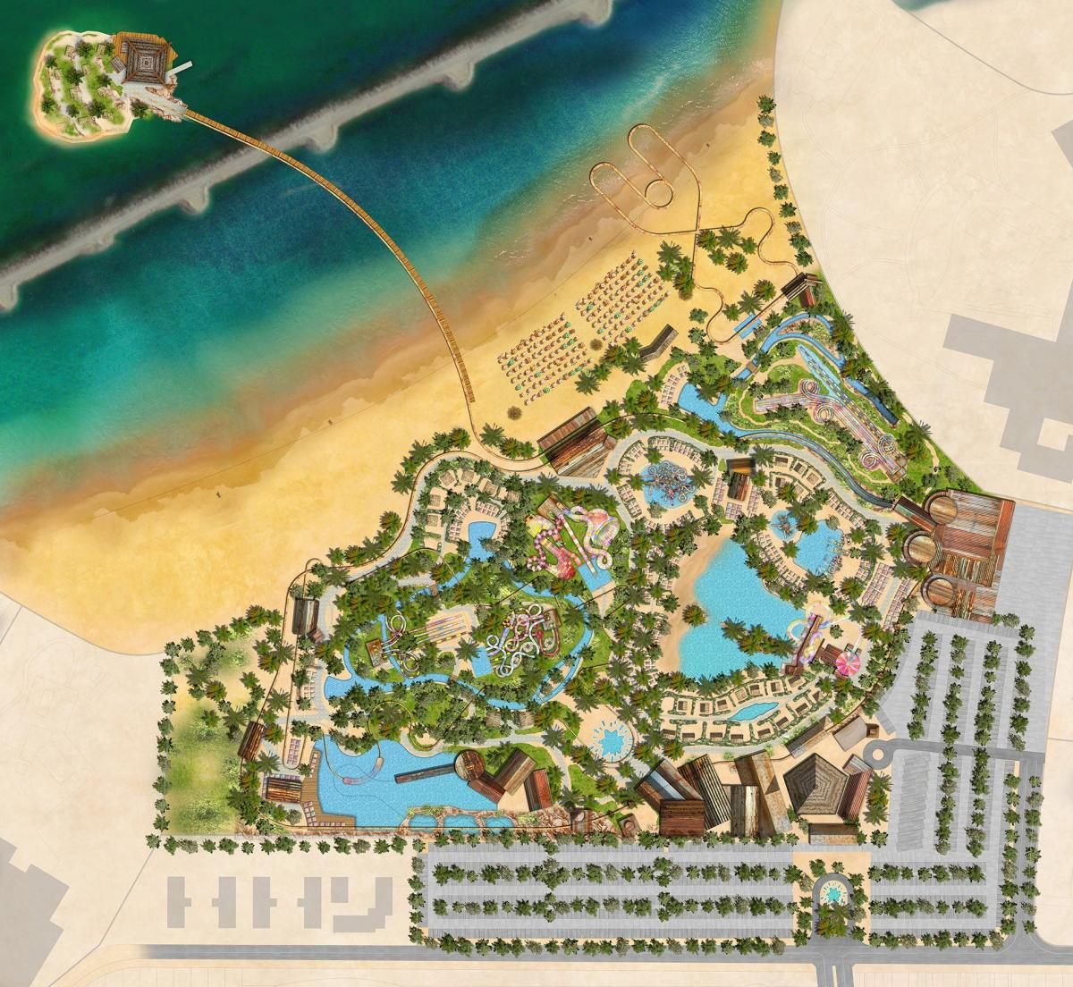 aquatara_masterplan.jpg