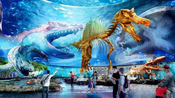 artist-s-impression-of-evolution---extinction-zone-at-singapore-oceanarium.png.jpg