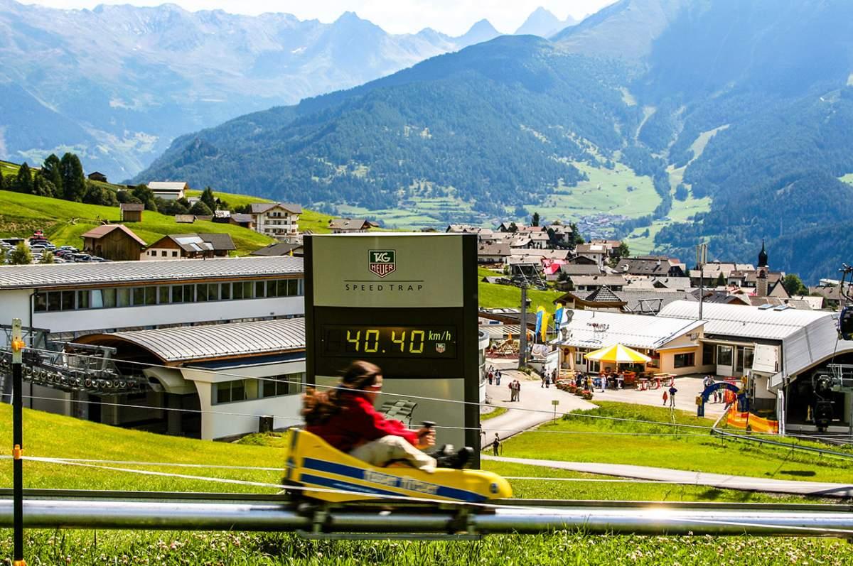 brandauer-mountain-coaster-3.jpg