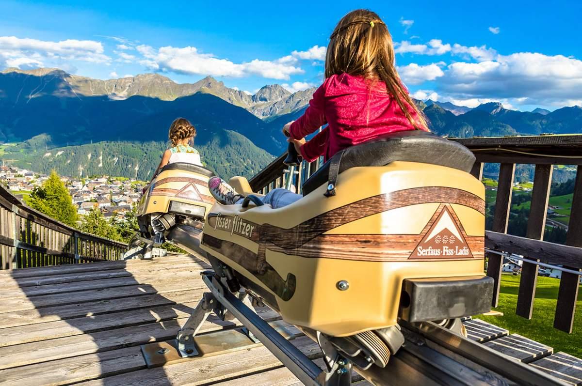 brandauer-mountain-coaster-7.jpg