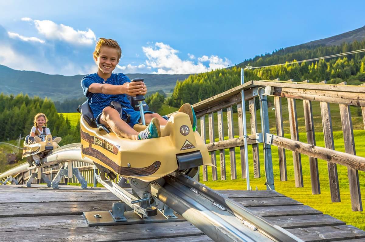 brandauer-mountain-coaster-8.jpg