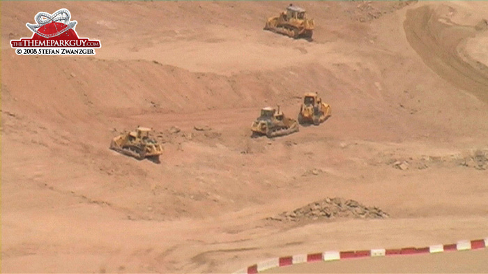 bulldozers-in-action-big.jpg