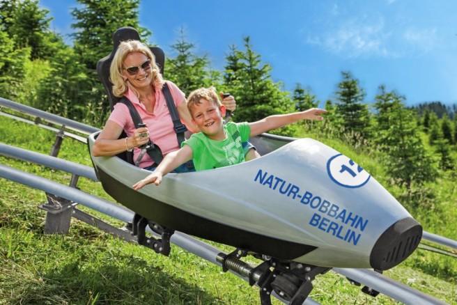 c_leitner_ag_natur-bobbahn_der_iga.jpg